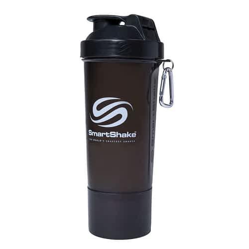 SmartShake Original Bottle
